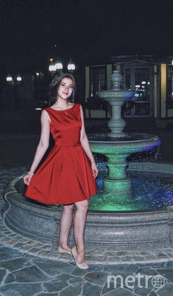 В женском гардеробе должно быть платье, в котором она будет чувствовать уверенно, ведь уверенность-залог успеха и счастья. Фото Ольга Нагорнева