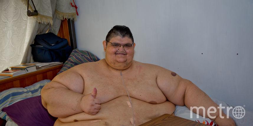 Как зовут черного порно актера с самым толстым членом — 8