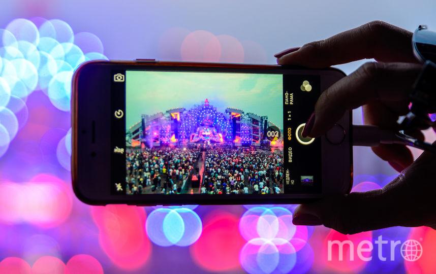Фестиваль AFP. Фото предоставлено организаторами фестиваля