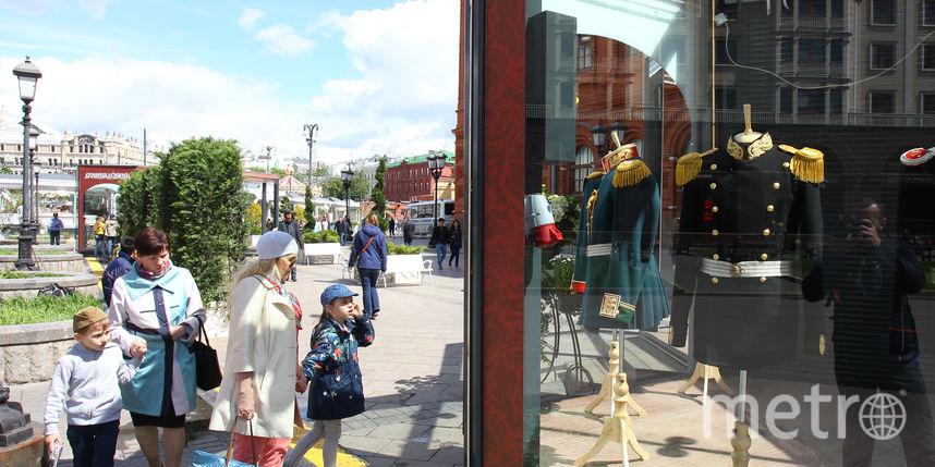 """Фестиваль """"Времена и эпохи. Собрание"""" стартовал в Москве. Фото Василий Кузьмичёнок"""