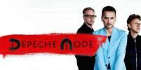 Каверы на песни Depeche Mode участвуют в конкурсе Metro