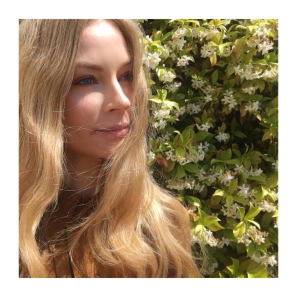 instagram.com/svetlana_khodchenkova/.