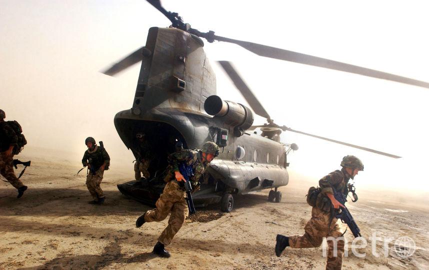 «Сирийские демократические силы» планируют совсем скоро атаковать Ракку