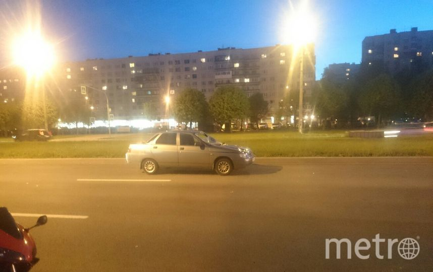 http://ss.metronews.ru/userfiles/materials/102/1023517/858x540.jpg
