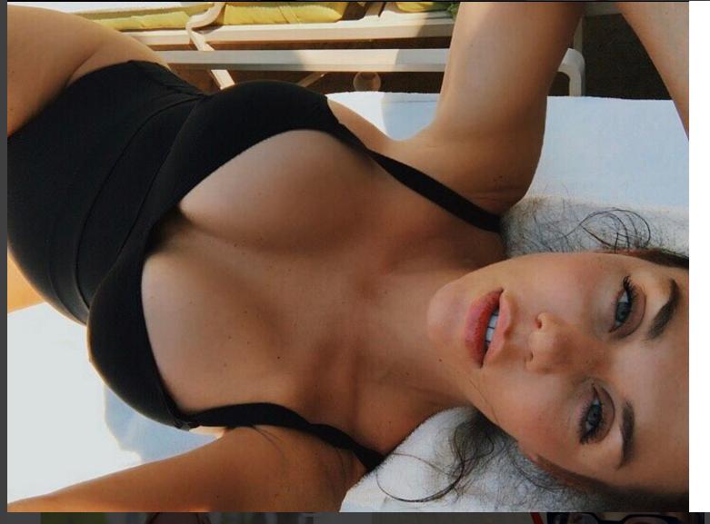instagram.com/annasedokova.