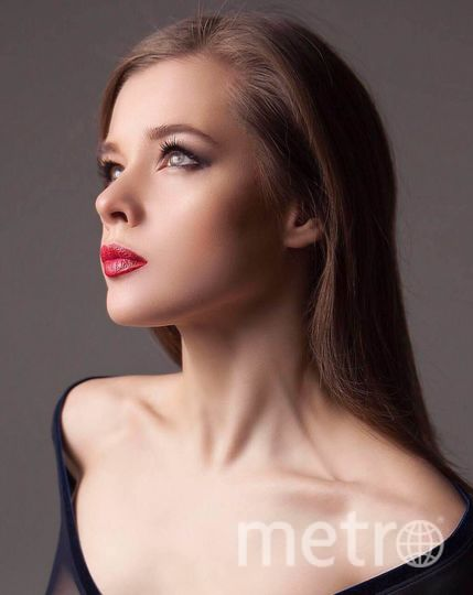 Екатерина Шпица. Фото kinopoisk.ru