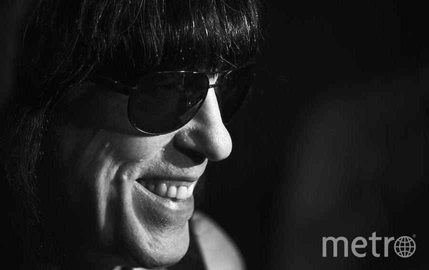 Марки Рамон. Фото Getty