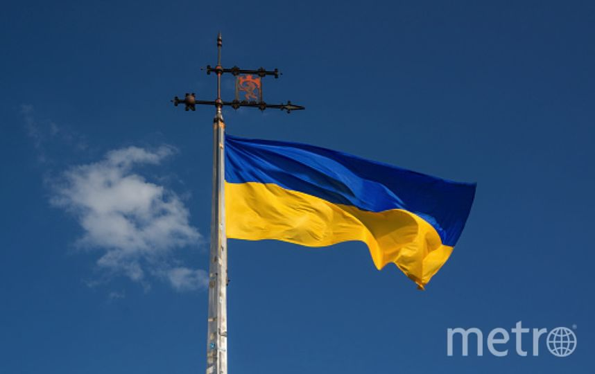 "Петицию об отмене блокировки ""ВКонтакте"" на Украине подписали более 20 тысяч человек. Фото Getty"