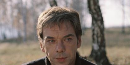 Каким мы запомним Алексея Баталова: лучшие фото из фильмов
