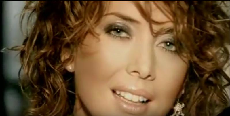 Два года без Жанны Фриске. Фото Скриншот Youtube