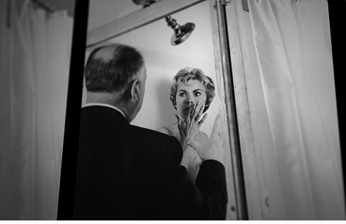 9. 78/52. Фото Getty, фото от организаторов и кадры из фильмов