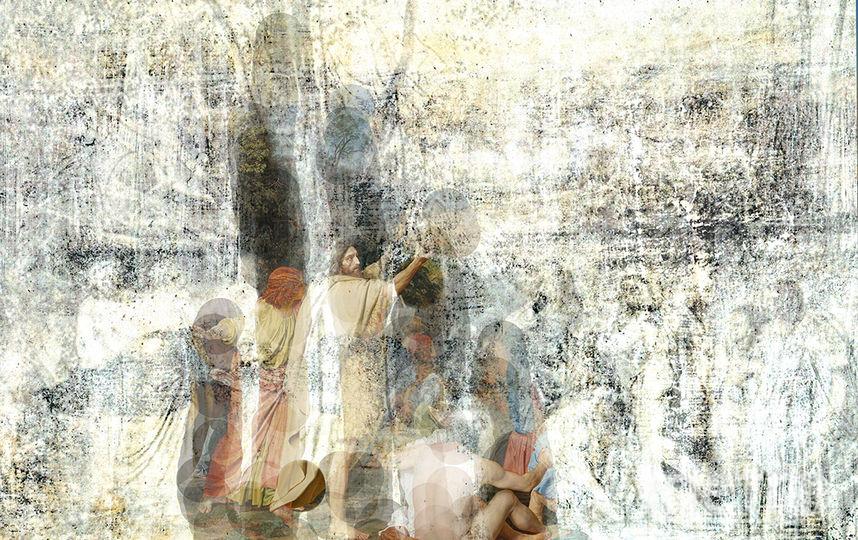 12. ПроЯвление. Фото Getty, фото от организаторов и кадры из фильмов