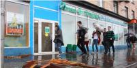 Число жертв майского урагана в Москве выросло до 17 человек