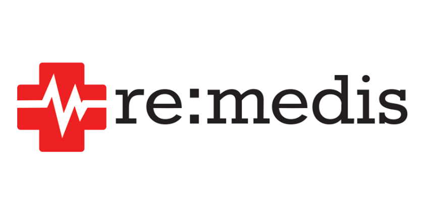 Re:medis – ресурс, который позволяет дистанционно получить второе медицинское мнение.