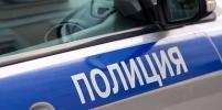 В Москве мужчина объявил о минировании бывших солисток