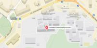 На территории радиоактивного хранилища в Москве прогремел взрыв