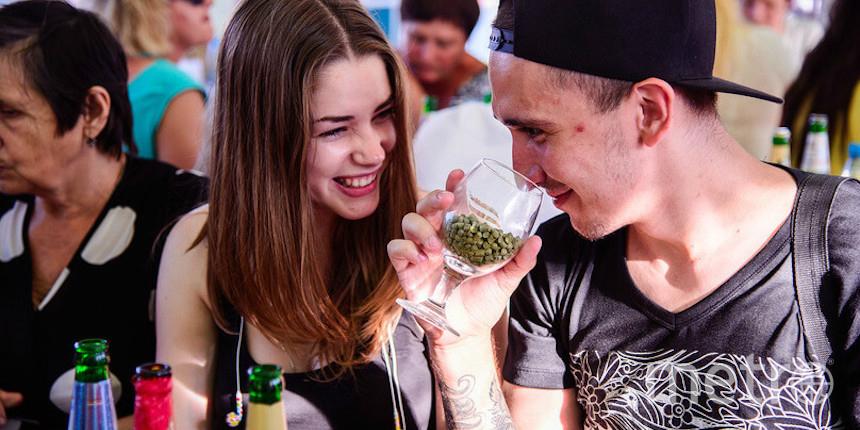 tastefestival.ru.