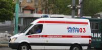 Смертельный ураган в Москве унёс жизни уже 13 человек