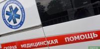Массовое отравление метанолом в Подмосковье: число жертв увеличилось до трёх
