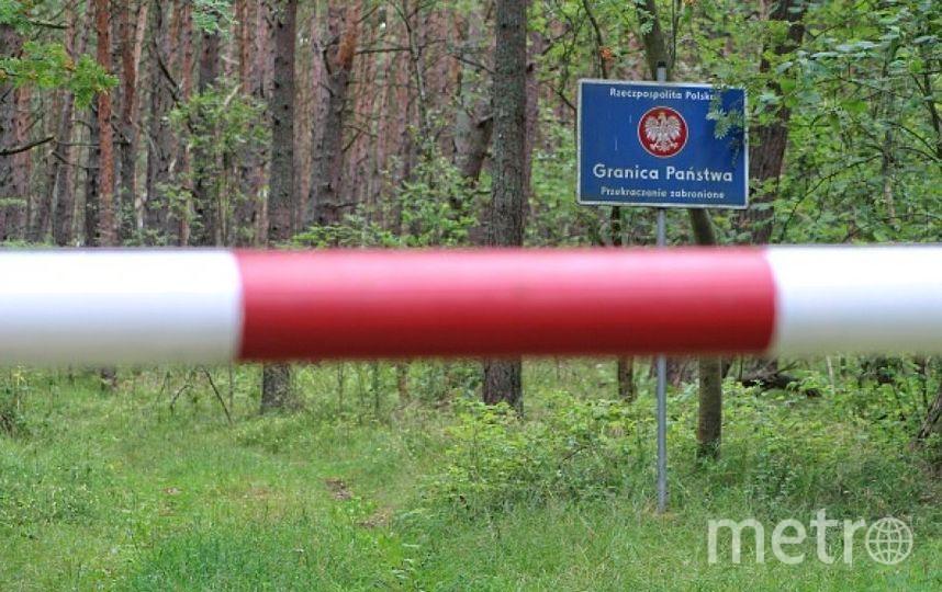 Около 1,6 млн. граждан России немогут выезжать зарубеж из-за долгов