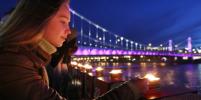 День памяти и скорби в Москве: Акции, кинопоказы и концерты