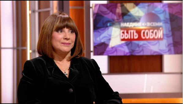 Наталье Варлей - 70.