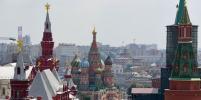 Синоптик рассказал, стоит ли москвичам ждать тепла в выходные