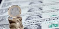 Forbes назвал самых богатых чиновников России