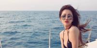 41-летняя дизайнер из Тайваня поразила Сеть внешностью тинейджера