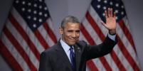 Трамп возмутился, что Обама не остановил Россию