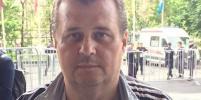Болельщик из Донецка: Война у нас, в Москву приезжаю за глотком свежего воздуха