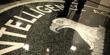 Агенты ЦРУ уволили сотрудников, воровавших шоколадки из автомата в здании Управления