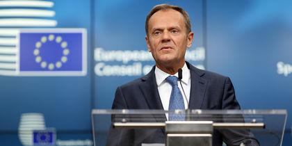 Лидеры ЕС решили продлить санкции против России