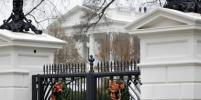 СМИ: Обама одобрил создание