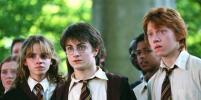Джоан Роулинг раскрыла тайны семьи Гарри Поттера