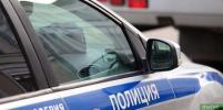 Полицейские поймали в Москве пьяного педофила