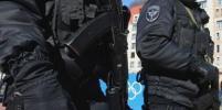 В Москве перекрыли крупный канал поставки наркотиков