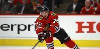 СМИ: Игрок сборной России Панарин сменил прописку в Национальной хоккейной лиге