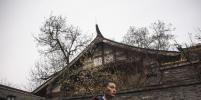Более 140 человек пропали в Китае после оползня