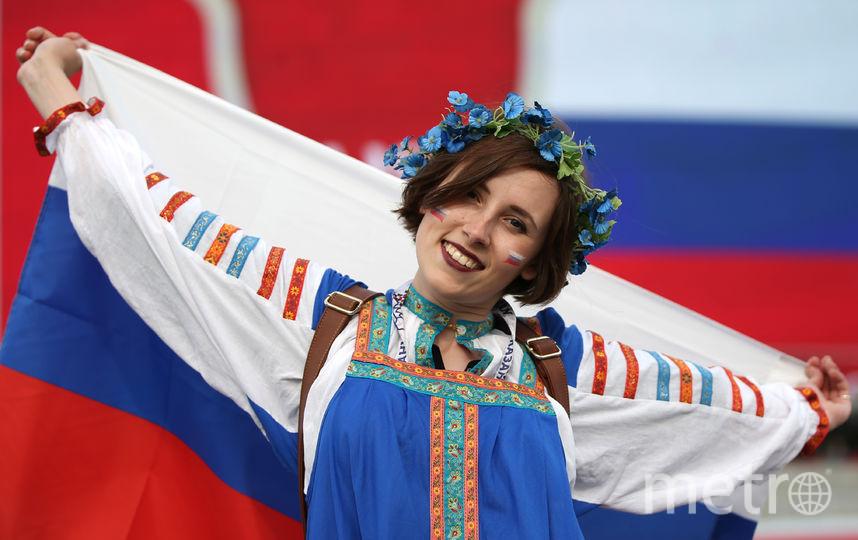 РФ выбыла изКубка конфедераций, проиграв Мексике 1:2