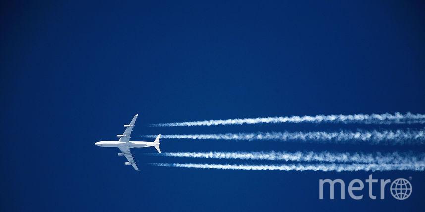 самолет москва самара расписание цена билета