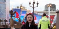 Петербургские выпускники хотят славы и денег