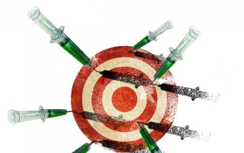 Заупотребление наркотиков должно быть уголовное наказание, считают 78%