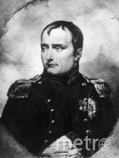 Император Франции Наполеон Бонапарт — один из немногих инстранцев, которому 9% россиян не отказали в праве на величие. Фото Getty