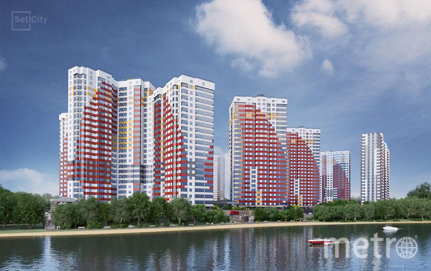100,3 тыс. рублей за кв. м – такова средняя стоимость первичной недвижимости в Петербурге, по данным на май 2017 года (исследование «Бюллетеня недвижимости»).