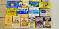 Какое сливочное масло покупать в Петербурге: результаты проверки