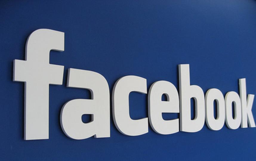 Facebook займется производством собственных сериалов.