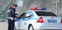 Высокопоставленный полицейский сбил на переходе в Москве женщину с младенцем