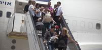Путешествие с малышом: колумнист Metro делится впечатлениями