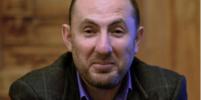 Обанкротившийся глава новосибирского театра Кехман ушел в декрет